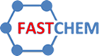 Fast Chemical Construction Logo